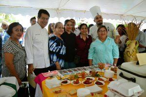 efectua-ayuntamiento-primer-festival-gastronomico-de-altamira-1