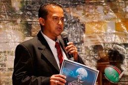 reconocen-el-trabajo-de-conape-en-guatemala-5