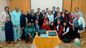 CONAPE-Internacional-presente-en-el-Congreso-de-la-UMECEP-en-Viña-del-Mar-5