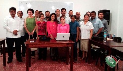 Firman-convenio-de-colaboración-CONAPE-Internacional-y-Universidad-Alfa-y-Omega-1