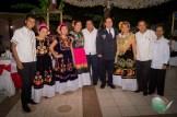 """CONAPE se """"des-vela"""" en la Toma de Protesta de la Vicepresidencia en Oaxaca – Zona Istmo (15)"""