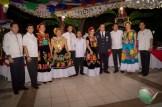 """CONAPE se """"des-vela"""" en la Toma de Protesta de la Vicepresidencia en Oaxaca – Zona Istmo (20)"""
