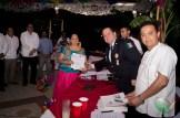 """CONAPE se """"des-vela"""" en la Toma de Protesta de la Vicepresidencia en Oaxaca – Zona Istmo (27)"""