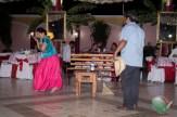 """CONAPE se """"des-vela"""" en la Toma de Protesta de la Vicepresidencia en Oaxaca – Zona Istmo (41)"""