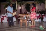 """CONAPE se """"des-vela"""" en la Toma de Protesta de la Vicepresidencia en Oaxaca – Zona Istmo (42)"""