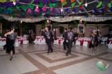 """CONAPE se """"des-vela"""" en la Toma de Protesta de la Vicepresidencia en Oaxaca – Zona Istmo (43)"""