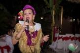 """CONAPE se """"des-vela"""" en la Toma de Protesta de la Vicepresidencia en Oaxaca – Zona Istmo (59)"""
