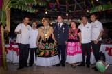 """CONAPE se """"des-vela"""" en la Toma de Protesta de la Vicepresidencia en Oaxaca – Zona Istmo (8)"""
