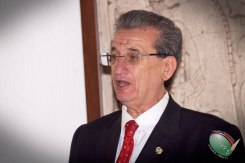 Rafael Loret de Mola celebra 50 años en el ejercicio periodístico (13)