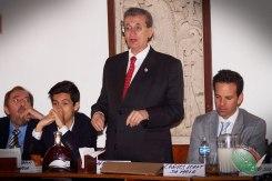 Rafael Loret de Mola celebra 50 años en el ejercicio periodístico (14)