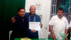 "CONAPE-firma-convenio-de-colaboración-con-la-Asociación-Civil-""Que-Prepara-México""-en-Tabasco-4"