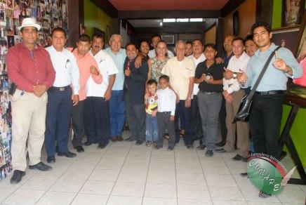 "CONAPE-firma-convenio-de-colaboración-con-la-Asociación-Civil-""Que-Prepara-México""-en-Tabasco-7"