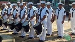 CONAPE-Oaxaca-devela-placa-para-conmemorar-el-Día-de-la-Libertad-de-Expresión-1