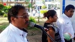 CONAPE-Oaxaca-devela-placa-para-conmemorar-el-Día-de-la-Libertad-de-Expresión-14