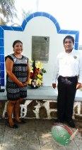 CONAPE-Oaxaca-devela-placa-para-conmemorar-el-Día-de-la-Libertad-de-Expresión-19