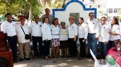 CONAPE-Oaxaca-devela-placa-para-conmemorar-el-Día-de-la-Libertad-de-Expresión-2