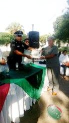 CONAPE-Oaxaca-devela-placa-para-conmemorar-el-Día-de-la-Libertad-de-Expresión-24