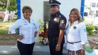 CONAPE-Oaxaca-devela-placa-para-conmemorar-el-Día-de-la-Libertad-de-Expresión-7
