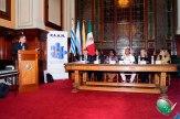CONAPE-entrega-propuesta-de-Ley-en-beneficio-del-Medio-Ambiente-en-Uruguay-7