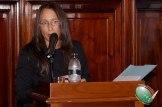 CONAPE-entrega-propuesta-de-Ley-en-beneficio-del-Medio-Ambiente-en-Uruguay-9