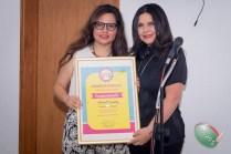 CONAPE celebra el 1er aniversario de UPTEX (13)