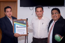 CONAPE celebra el 1er aniversario de UPTEX (6)