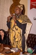 Visita del Principe de Camerún-14