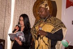 Visita del Principe de Camerún-15
