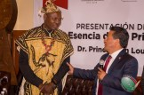 Visita del Principe de Camerún-20