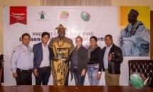 Visita del Principe de Camerún-34