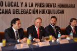 Huixquilucan6