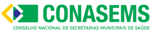 CONASEMS_logo