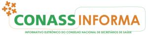 CONASS Informa