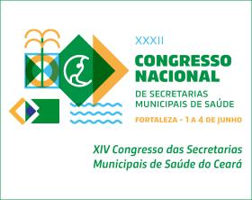 Congresso-CONASEMS