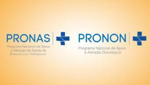 pronas_pronon