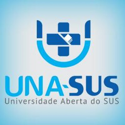 unasus