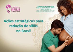 acao_sifilis