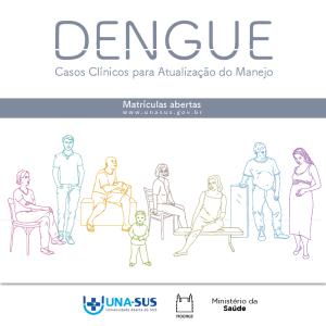 banner_dengue