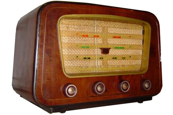 150213_radio_600