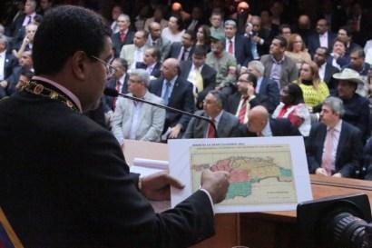 150707_Maduro1_600