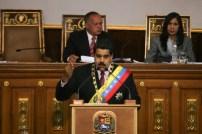 150707_Maduro3_600
