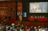 150813_Encuentro3_600
