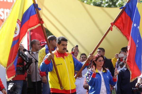 150828_Maduro1_600