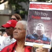 150828_Maduro2_600