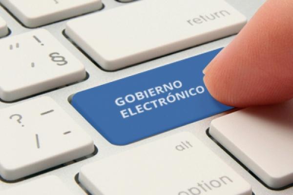 161004_GobiernoElectrónico_600