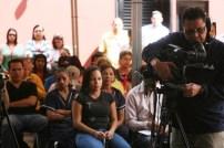 El foro La Reforma Pirata de la LOTEL se efectuó en la sede de la Comisión en Caracas y contó con el apoyo de Vive TV.