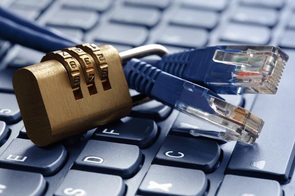 conatel-2-seguridad-informatica-28112016
