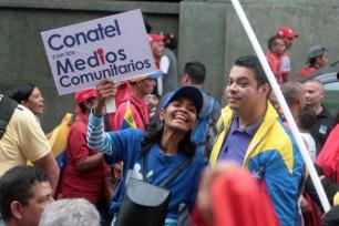 conatel-bases-23052017-600-1