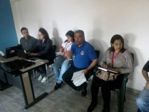 Conatel-operativo-especial-Táchira-07092017