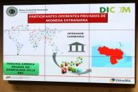 conatel-divisas-25012018-600-3